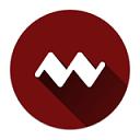 Myt MP3 Downloader icon