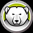 Deep Freeze Standard icon