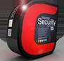 Comodo Internet Security icon