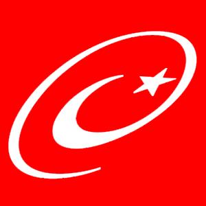 E-Devlet Kapısı icon