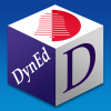 DynEd icon