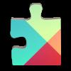 Google Play Hizmetleri icon