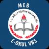 MEB E-OKUL VBS icon