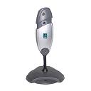 A4Tech PK Serisi Webcam Driver icon
