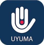 UYUMA icon