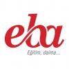 EBA icon