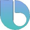 Hello Bixby APK icon