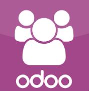 Odoo icon