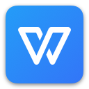 WPS Office Free icon